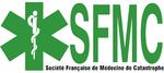 sfmc-b2a81.png